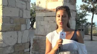 Turismo: scopriamo Numana e le sue spiagge