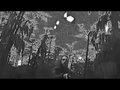 $uicideboy$ - Antarctica (Official Music Video)