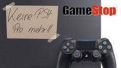 GameStop PS4-Aktion - So chaotisch war es vor Ort
