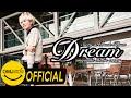 수지(Suzy) 백현(BAEKHYUN) - Dream VIOLIN COVER 🎻