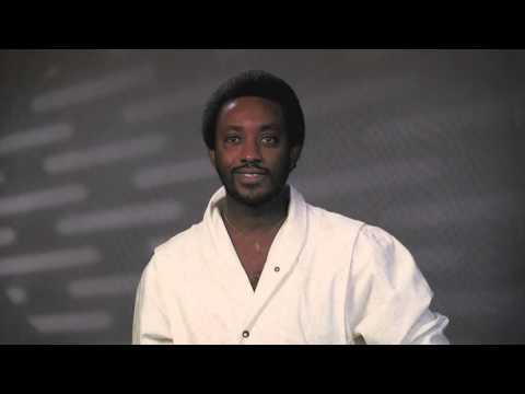 Rex Gyamfi - Obiari Bewue (Excerpt)