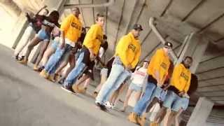 RIGHT THURR  - CHINGY Choreography By Andy Michel S.