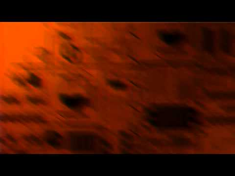 Creepy Horror Film Background - Royalty Free Footage