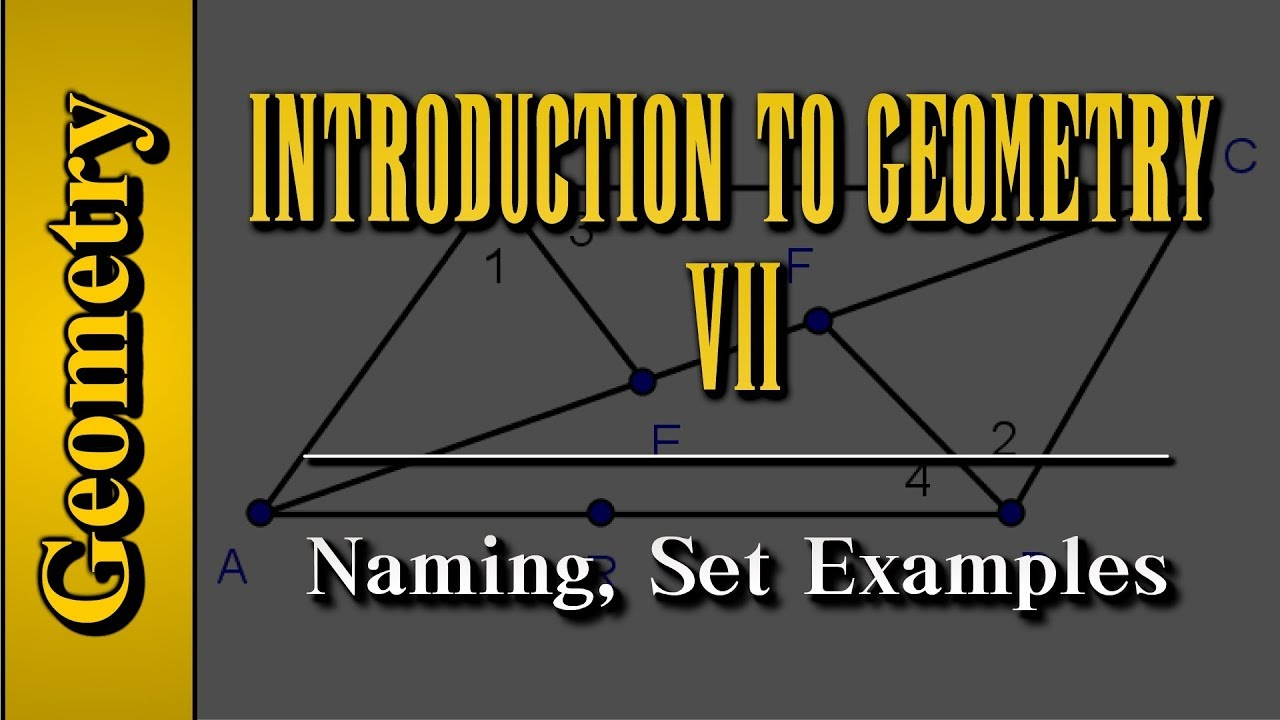 acrostic of geometry Read and download eagles acrostic poem free ebooks - final exam review packet geometry 200 things to know for trig regents 5th.