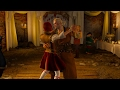 Download The Witcher 3: Folk/Tavern/Gwent Music MP3 song and Music Video