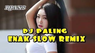 Download lagu Dj Korban Janji Slow Remix Paling Enak Di Dengar MP3