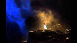 DJ Romain ft. Darryl D
