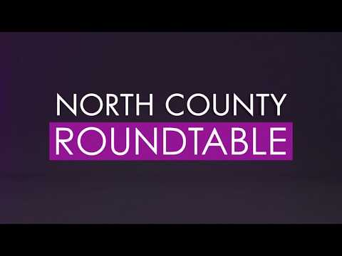 North County Roundtable - February 16, 2018