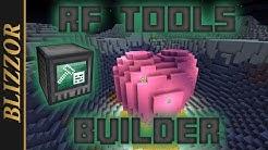 RF Tools - Builder Block [Tutorial] [Deutsch] [GER]
