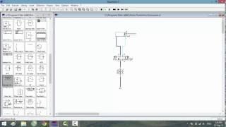 Hướng dẫn sử dụng phần mềm FESTO FLUIDSIM