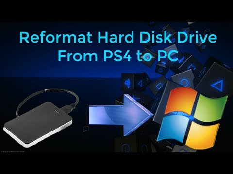 reformat-external-hard-drive-from-ps4-to-pc