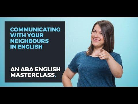 Learning English - Community - BBC
