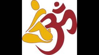 Satyakama reeks
