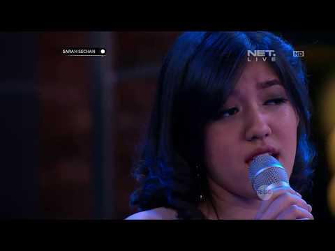 Ify Alyssa - Gitar