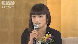女子レスリングの伊調馨選手を巡るパワハラ問題です。日本レスリング協...