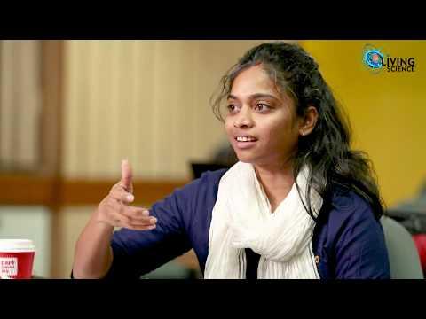How to design reward system for tech based startup? - Prof. B Ravi, IIT Bombay