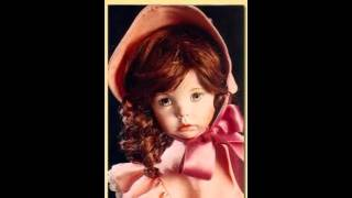 "Claude Debussy-""Serenade for the doll""/Children"