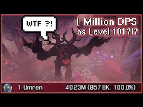 Legion 101 Twink Gold Farming - Darkheart Thicket Solo - 30-50k / hour Real Gold