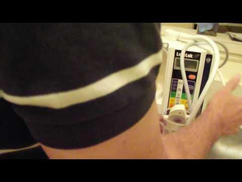 Kangen Water® SD501 How To Deep Clean Your Machine