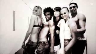 Global Deejays - Hardcore Vibes Clip Officiel