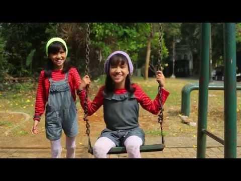 Lagu anak Indonesia Karya Cipta Bunda Maya IBN - Jangan Pilih Kasih - Cehan Jehan