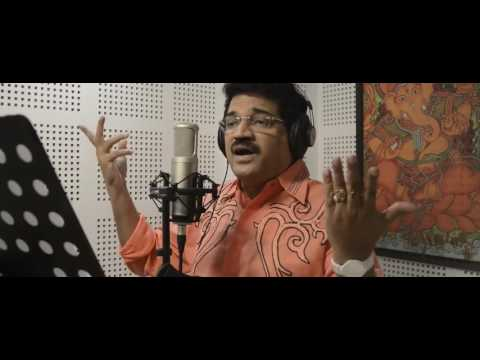 Pulimuruga Haro Hara Video Song   Mohanlal...