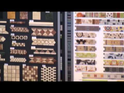 Azulejos Decoracin y Diseo  YouTube