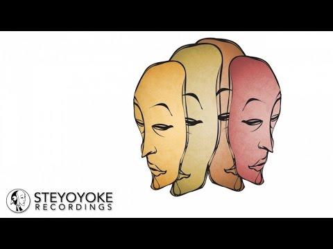 Nick Devon - The Poem (Dahu Remix)