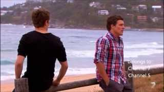 H&A 5734 Kyle Braxton 6 misunderstands Brax is having money problems
