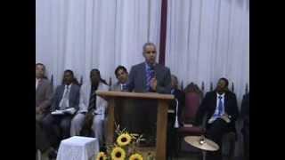 Repeat youtube video CONHECENDO UM FOFOQUEIRO PR.CLAUDIO DUARTE MINISTRAÇÕES AIV