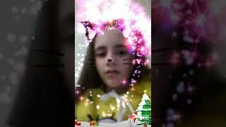 Клип на английском языке