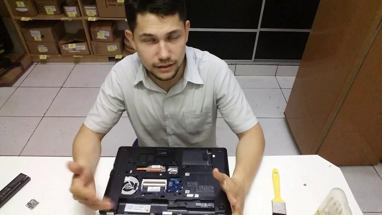 Для заказа сменных внутренних компонентов, например модулей памяти, нужно знать точный номер модели компьютера. Номер продукта и серийный номер многих ноутбуков hp указывается на наклейке снизу компьютера. Кроме того, номер модели и серийный номер указаны на коробке, в которой был.