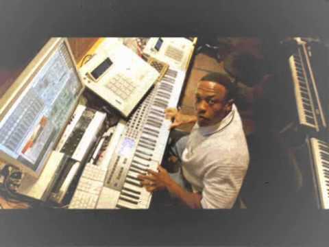 World Class Wreckin Cru ft  Dr  Dre   live 1984