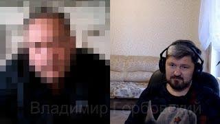 Фото Беларусь на связи с Горбовским. Экономика, отношения, перспективы.