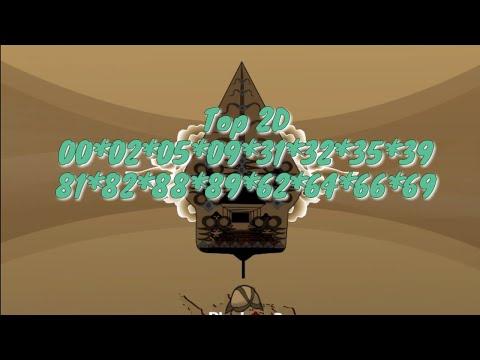 Prediksi Togel SGP Senin 6 Juli 2020, Bocoran sgp jitu from YouTube · Duration:  4 minutes 14 seconds
