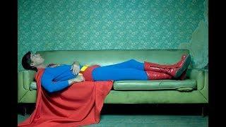 Nerd Talk: Super Hero movie fatigue