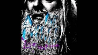 Avett Brothers ‑ Live Vol Four (Kick Drum Heart)