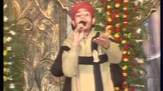 Kar de Karam Rab saiyan-Arslan Majeed Qadri in mehfil gulastan coloni;faisalabad 2012 Resimi