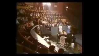 """Александр Морозов и группа """"Форум"""" Вместе с молодыми фильм концерт 1985 год"""