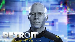Detroit become Human Folge #06 SylonX Gaming 1440p 60fps (Unkommentiert)(PC version)