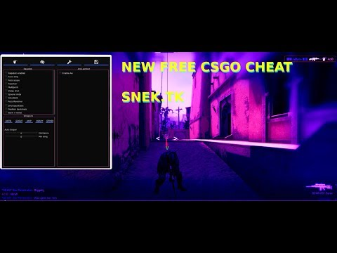 csgo net settings matchmaking