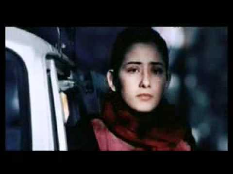 Trailer do filme Dil Se..