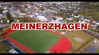 Hit Meinerzhagen