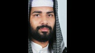 Sirajudheen Qasimi Islamic speech malayalam live 15/10/2017 |Hidayath centre padanna,kasargod