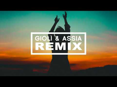 Florence + The Machine - You've Got The Love (Giolì & Assia Remix)