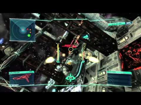 SOL: Exodus - Gameplay