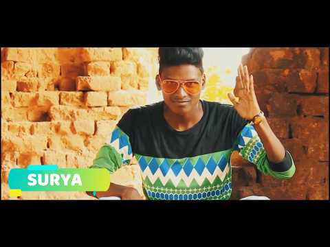 Bol Do Na Re Gori | New Nagpuri Dance Video | Uranium Crew