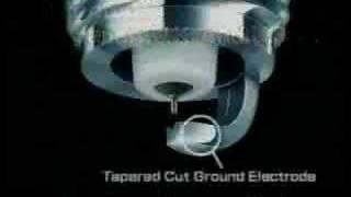 Denso Iridium Power Spark Plugs - The Best For Your Car