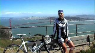 liz hatch come ride with me cycling dvd preview 1