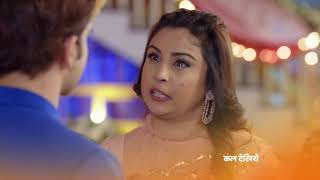 Kumkum Bhagya | Premiere Episode 1713 Preview - Dec 1 2020 | Before ZEE TV | Hindi TV Serial